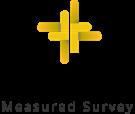 3D Laser Scanning services & Measured Surveys